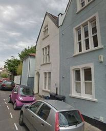 Thumbnail 6 bed property to rent in Anglesea Place, Clifton, Bristol
