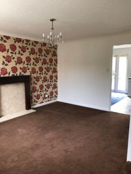 3 bed semi-detached house for sale in Bridge Lake Drive, Woodfield Plantation, Doncaster DN4