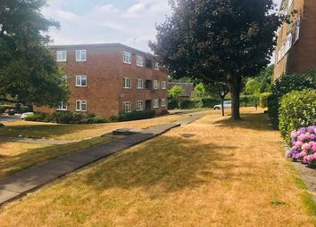 Thumbnail 2 bed flat to rent in Hill Village Road, Sutton Coldfield