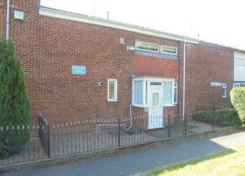 Thumbnail 3 bedroom terraced house for sale in Alexandra Street, Hull