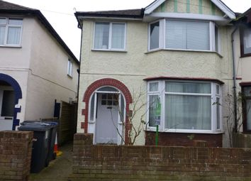 Thumbnail Room to rent in Cromwell Road, Whitstable