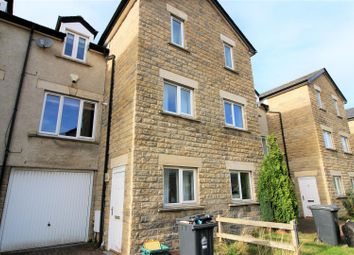 Thumbnail 3 bedroom property to rent in Allandale Gardens, Lancaster