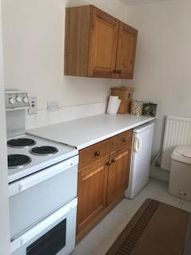 Thumbnail 1 bed flat to rent in 3 Mutton Shut, Much Wenlock, Shropshire