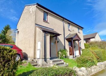 Thumbnail 1 bedroom flat for sale in The Court, Kendal, Cumbria