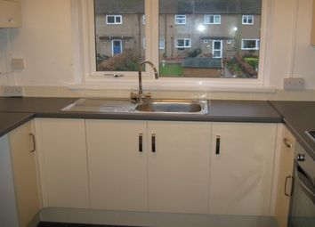 Thumbnail 2 bed flat to rent in Elwy Road, Rhos On Sea, Colwyn Bay