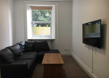 Thumbnail 5 bedroom flat to rent in A, North Friary House, Plymouth