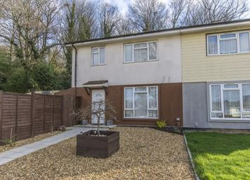 3 bed property for sale in Rowborough Road, Southampton SO18