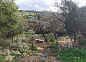 Eleftherna, Crete, Greece property
