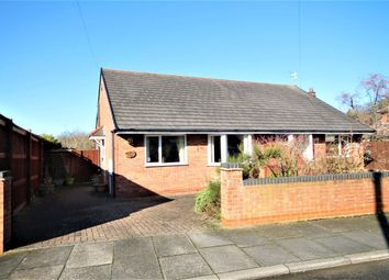 2 bed bungalow for sale in Willowdene Avenue, Stockton-On-Tees TS18