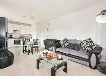 Thumbnail 1 bed flat for sale in Ferard Corner, Warfield, Bracknell, Berkshire