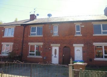 3 bed terraced house for sale in Claybank Street, Heywood OL10