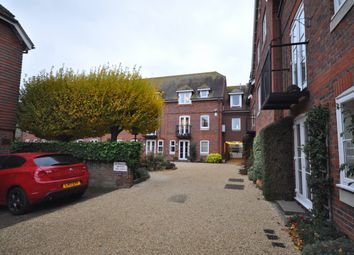 Thumbnail 2 bed flat to rent in Gange Mews, Middle Row, Faversham