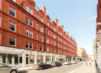 Thumbnail 2 bed flat for sale in Chiltern Street, Marylebone, London