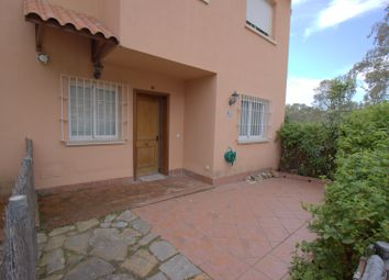 Thumbnail 2 bedroom apartment for sale in Paraiso De La Bahia, Duquesa, Manilva, Málaga, Andalusia, Spain