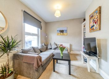 1 bed maisonette to rent in Lancing Road, Croydon CR0