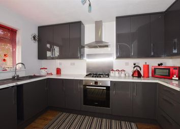 2 bed mobile/park home for sale in Gatehouse Road, Upton, Ryde, Isle Of Wight PO33