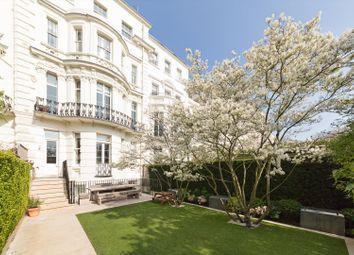 Kensington Park Gardens, London W11