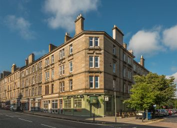 2 bed flat for sale in 201/4 Easter Road, Edinburgh EH6