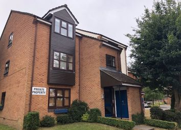 2 bed flat to rent in Bartholomew Tipping Way, Stokenchurch, High Wycombe HP14