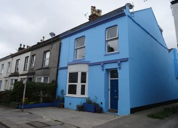 Thumbnail 6 bed property to rent in Hill Park Crescent, Plymouth