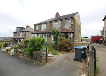 Thumbnail 2 bed semi-detached house for sale in Southmere Road, Bradford