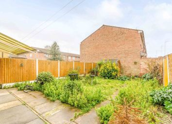 3 bed property for sale in Churchill Road, Beckton, London E16