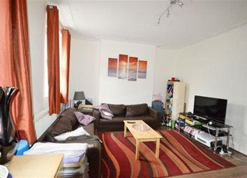 Thumbnail 3 bedroom flat to rent in Grand Union Walk, Kentish Town Road, London