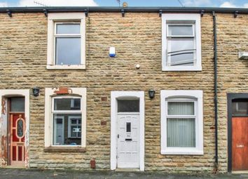 2 bed terraced house for sale in Leyland Road, Burnley, Lancashire BB11