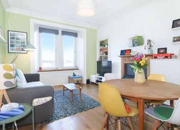 2 bed flat for sale in 21 (3F3) Meadowbank Terrace, Edinburgh EH8