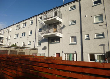 Thumbnail 2 bed flat to rent in 250 Spruce Rd, Abornhill