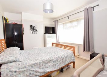 Thumbnail 3 bedroom semi-detached house for sale in Bentswood Road, Haywards Heath, West Sussex