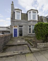 2 bed flat for sale in University Road, Old Aberdeen AB24