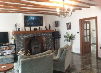 Thumbnail 3 bed country house for sale in Saliente, Almería, Andalusia, Spain