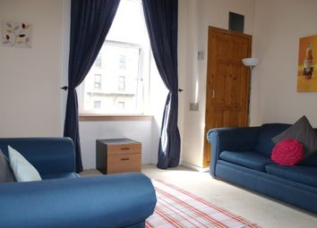 Thumbnail 2 bed flat to rent in Chancellor Street, Glasgow