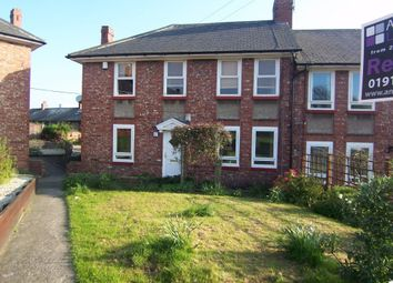 Thumbnail 2 bed flat to rent in Rodney Street, Walker Quay, Newcastle Upon Tyne, Tyne And Wear