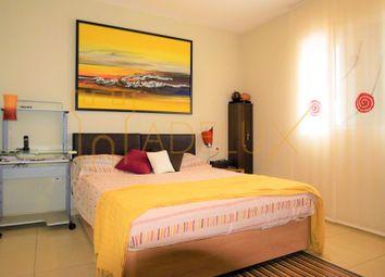 Thumbnail 2 bed apartment for sale in Los Abrigos, Los Abrigos, Granadilla De Abona