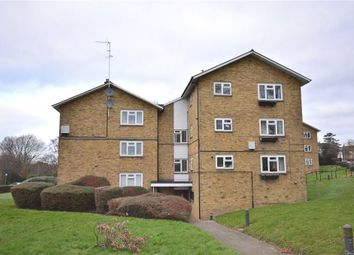 Thumbnail 1 bed flat for sale in Stuart House, Windlesham Road, Bracknell