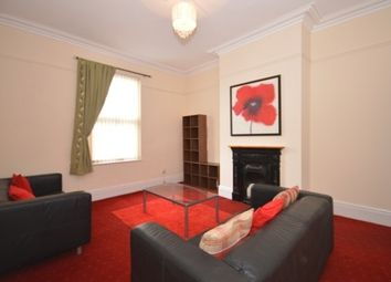 Thumbnail 2 bed flat to rent in Westhill Lane, Devonshire Quarter