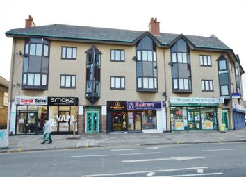 Thumbnail Commercial property for sale in Harrow View, Harrow, Middlesex