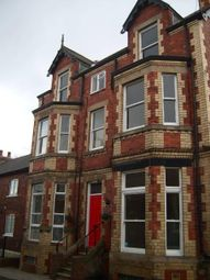 Thumbnail 1 bed flat to rent in Kirkstall Lodge, High Street, Edwinstowe
