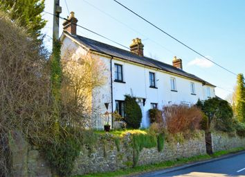 2 bed cottage for sale in Ludwell, Shaftesbury SP7