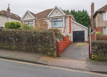 3 bed bungalow for sale in Nags Head Hill, St. George, Bristol BS5