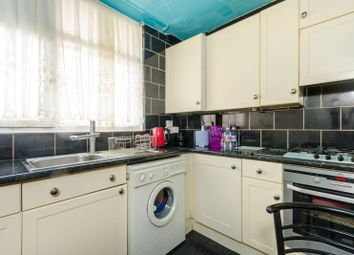 Thumbnail 3 bed flat for sale in Angelina House, Peckham