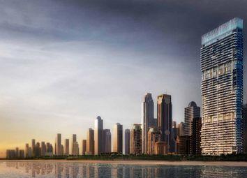 Thumbnail 3 bed apartment for sale in 1Jbr, Jumeirah Beachfront, Dubai Marina, Dubai