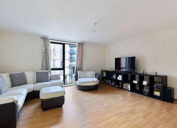 3 bed flat for sale in Salk Close, Edgware NW9