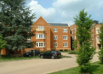 Thumbnail 2 bedroom property to rent in Longbourn, Windsor