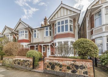 5 bed property to rent in Boileau Road, London W5