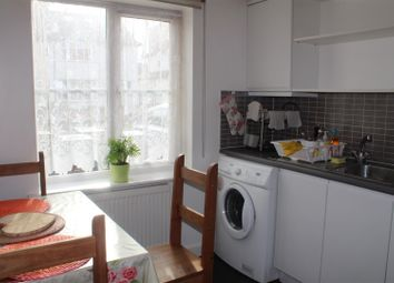 Thumbnail 4 bed semi-detached house to rent in Railway Arches, Boundary Road, London