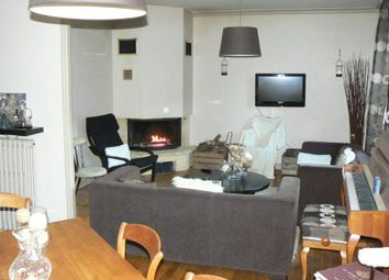 Thumbnail 3 bed town house for sale in 50150 Vengeons, France