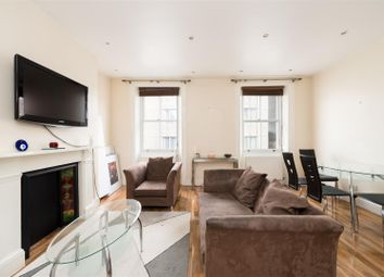 Thumbnail 1 bed flat for sale in Craven Terrace, London